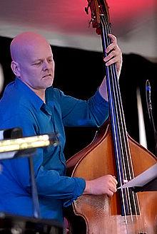 George Koller 2015