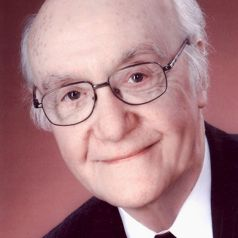 William Aide 2013