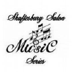 The Shaftesbury Salon Music Series