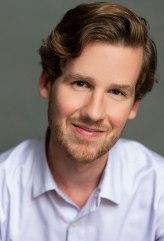 Stéphane Mayer 2019
